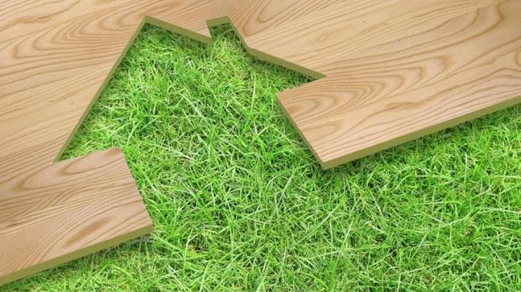 Bioarchitettura e risparmio energetico