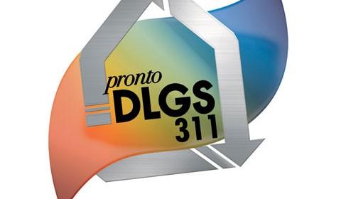 Incontro di aggiornamento tecnico sul Dlgs. 311