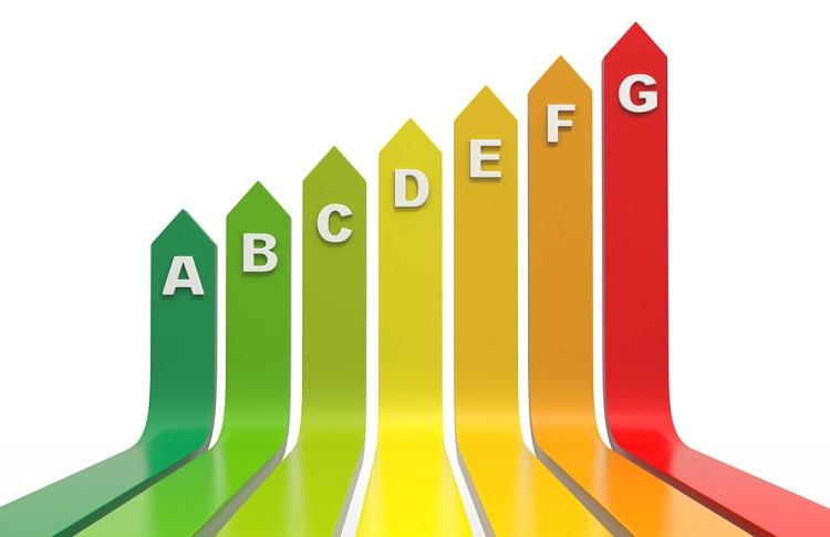 Seminario sull'efficienza energetica e comfort ambientale