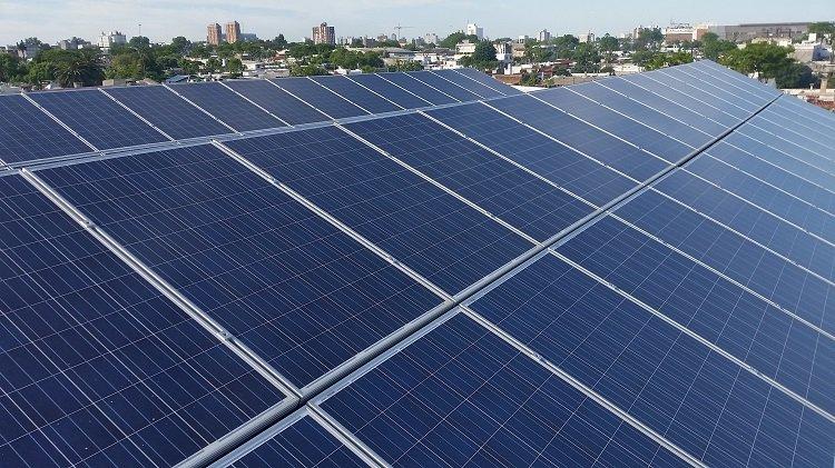 Conto Energia per incentivare gli impianti solari fotovoltaici