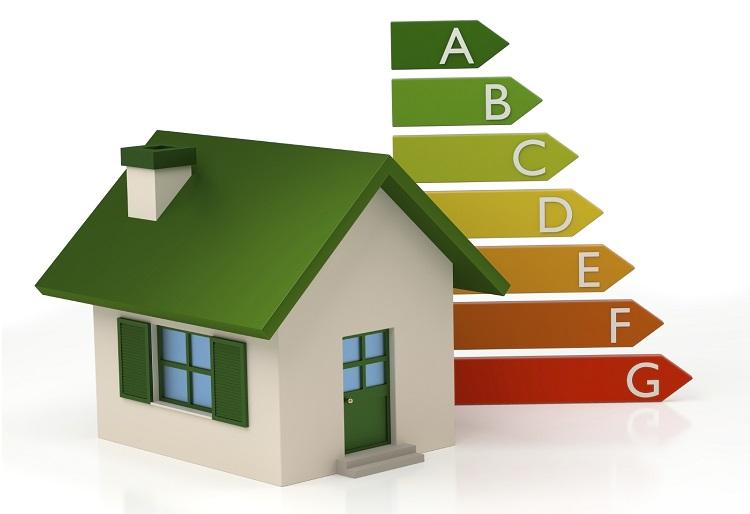 Detrazioni 55% per la riqualificazione energetica degli edifici