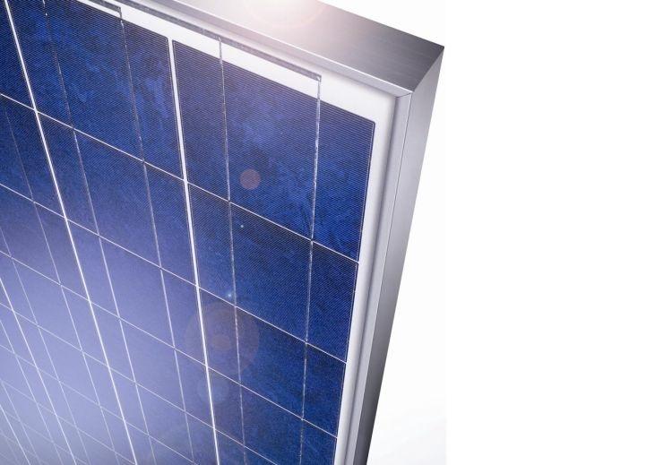 """I moduli IBC SOLAR EcoLine convengono anche senza premio """"made in Europe"""""""