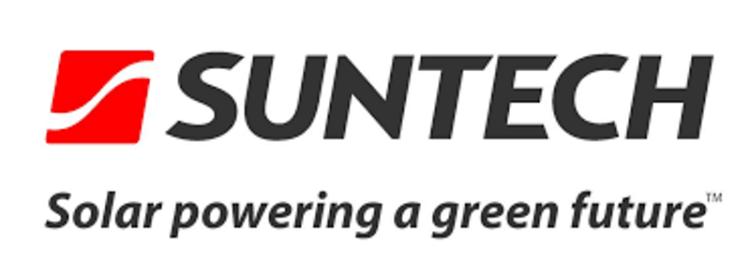 Suntech: accordo con Enerpoint per 115 MWp in 2 anni
