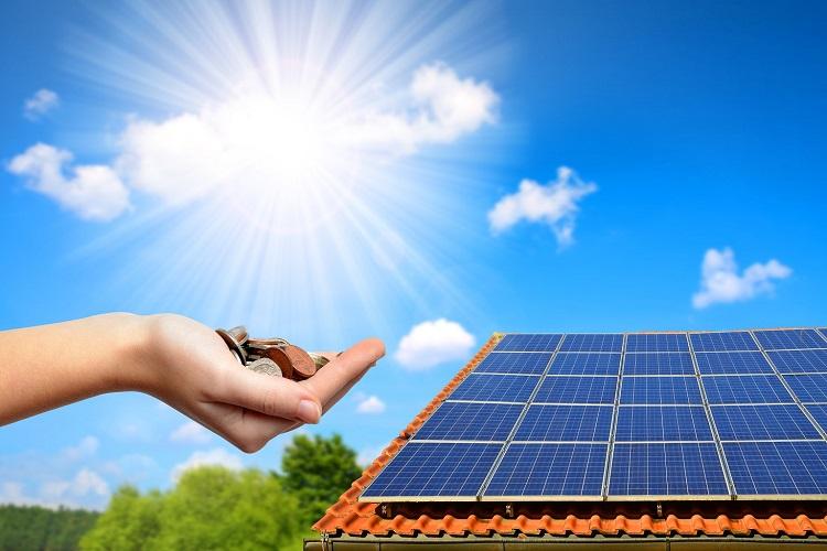 I vantaggi legati allo sviluppo del mercato fotovoltaico