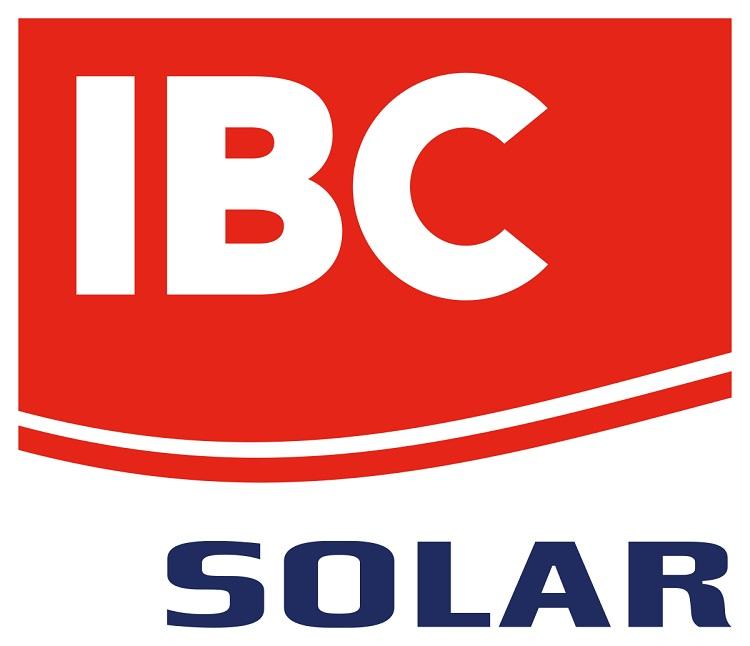 Accordo IBC SOLAR-Suntech per 50MW entro il 2012
