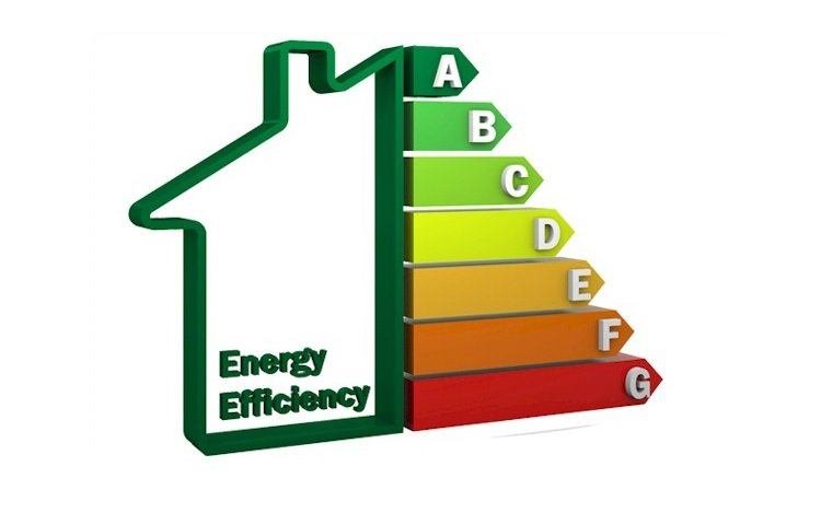 Fabbisogno energetico e illuminazione degli edifici