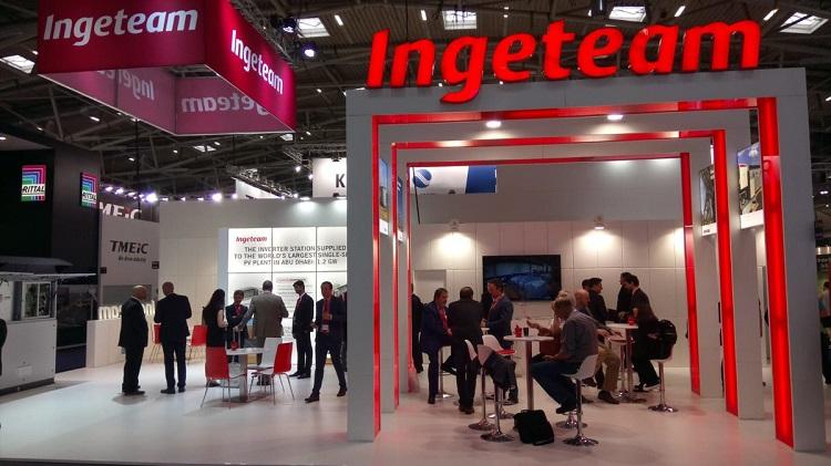 Ingeteam, nuovi servizi di Operation & Manteinance per il mercato italiano