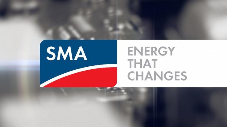 Cresce il mercato rumeno del fotovoltaico, anche grazie a SMA