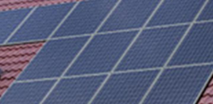 SOLON a Solarexpo