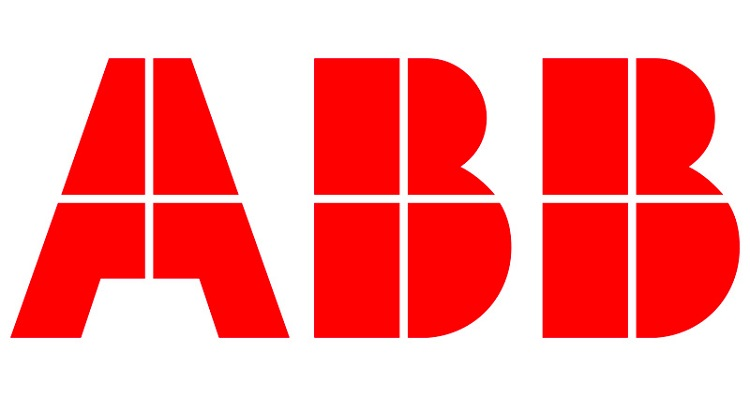 Completata l'acquisizione di Power One da parte di ABB