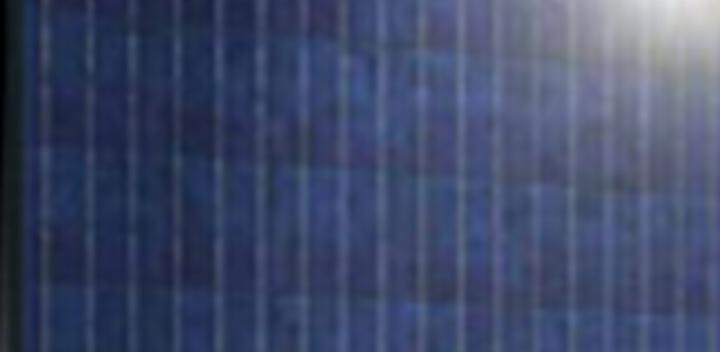 VISION – La nuova generazione di moduli vetro/vetro