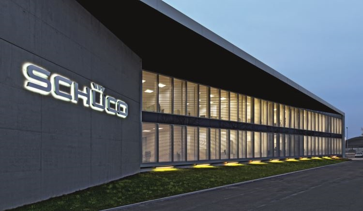 Le Nuove Energie di Schüco Italia trasferite nel Gruppo Viessmann