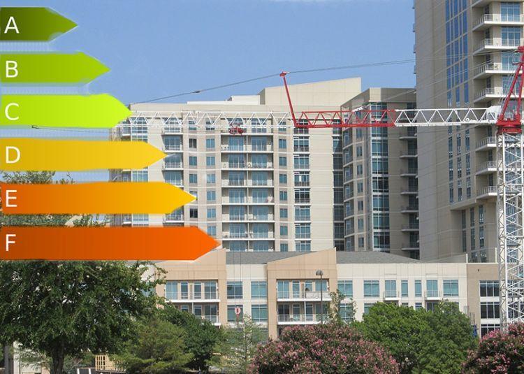 La normativa di riferimento per il calcolo del fabbisogno energetico di un edificio