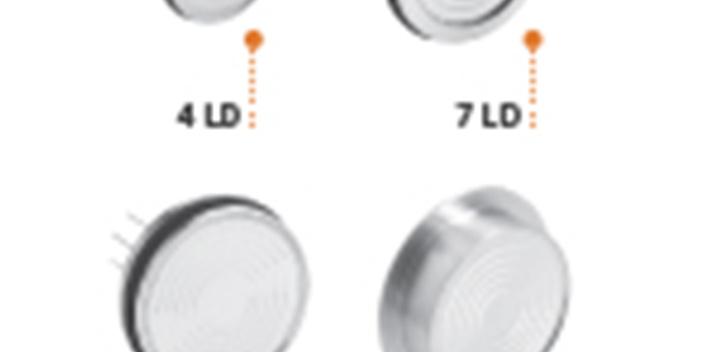 Trasmettitore di pressione OEM piezoresistivi