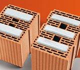 Riduci i consumi energetici per il raffrescamento estivo con Thermokappa
