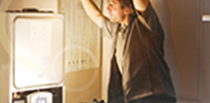 Hybrid Solutions. L'evoluzione intelligente del comfort