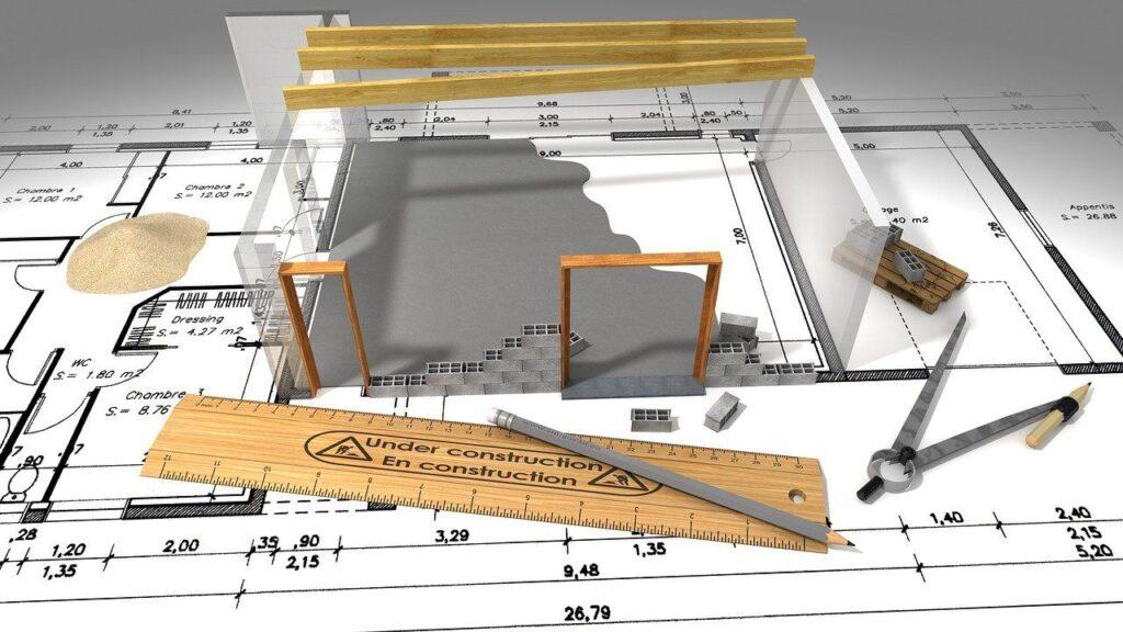 Efficienza energetica e ponti termici: normativa di riferimento