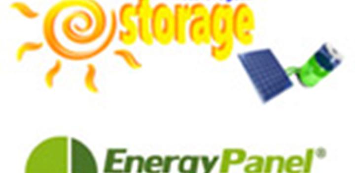 """Seminario """"I sistemi termodinamici Energy Panel"""""""