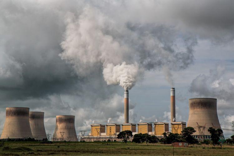 Ancora 34,6 miliardi di sussidi alle fossili