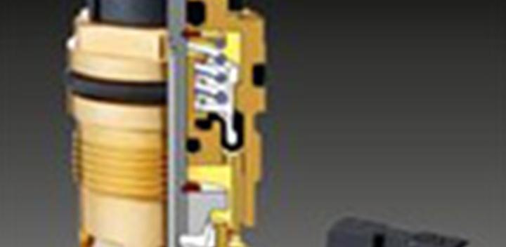 Il segreto è il bilanciamento idraulico dinamico, parola di Oventrop