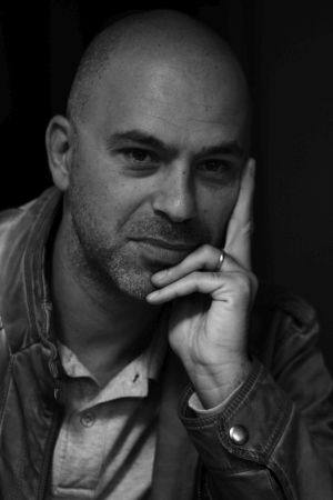Ing. Carlo Pagliai