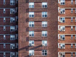 Efficienza energetica e edifici esistenti, come intervenire sui serramenti