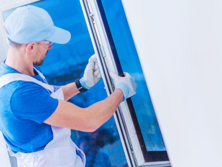 Sostituire gli infissi per migliorare l'efficienza energetica di un edificio