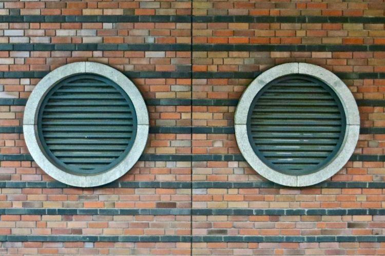 Impianti di ventilazione meccanica: utilizzo e manutenzione corretti