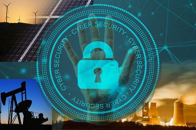 Cybersecurity nell'energia: il pericolo arriva dal digitale (e dal fattore umano)