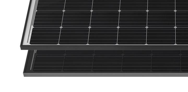 Serie X e SolarTRUST: perchè sono unici