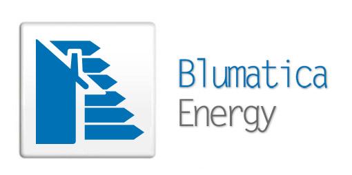 Blumatica Energyè il softwareper la certificazione energetica degli edifici,