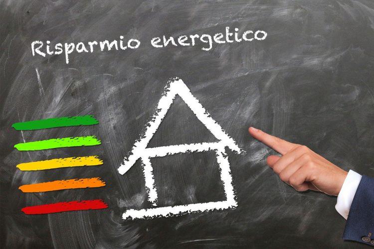 Chi si occupa della certificazione energetica degli edifici