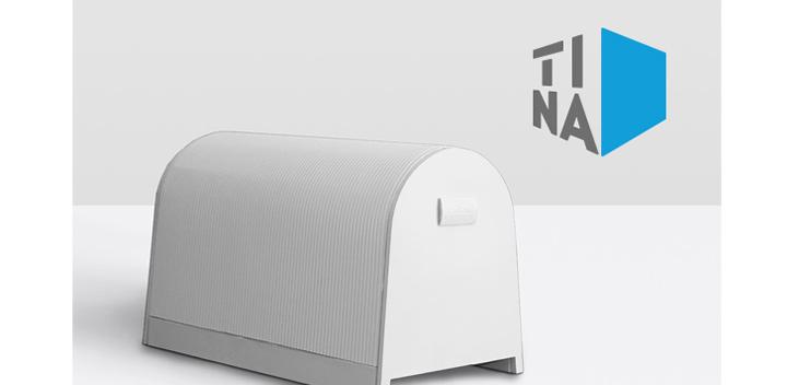 Tina, la pompa di calore che ti fa risparmiare sul riscaldamento e rispetta l'ambiente