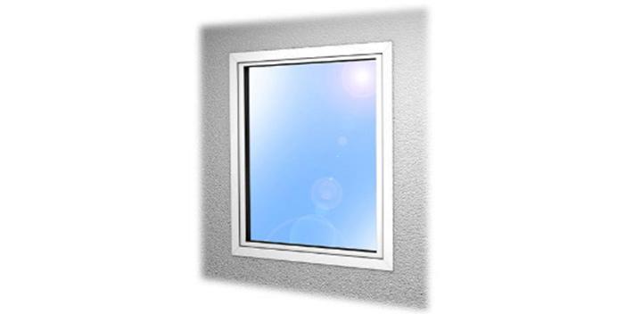 Berner: la soluzione completa per il montaggio di porte e finestre