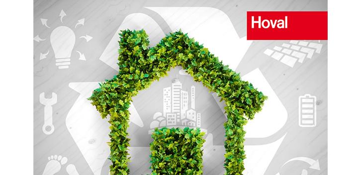 Il Conto termico diventa 2.0: incentivi anche per i privati