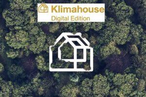 ROCKWOOL presente a Klimahouse Digital Edition