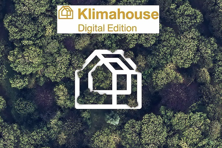 ROCKWOOL presente a Klimahouse Digital Edition