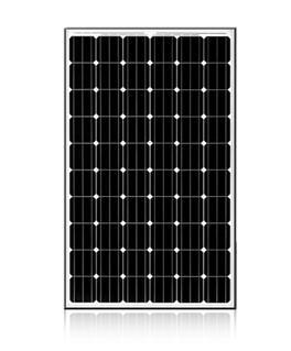 LG Solar sceglie Thesan come distributore ufficiale nel fotovoltaico