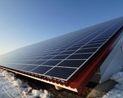GSE: Conto energia, superati i 6.5 miliardi di euro