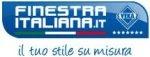Finestraitaliana.it
