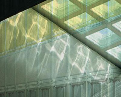 Edifici belli, moderni, ma soprattutto sostenibili