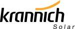 Krannich Solar apre una nuova filiale in California