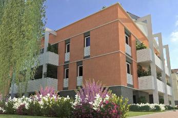 Residence Davila 1