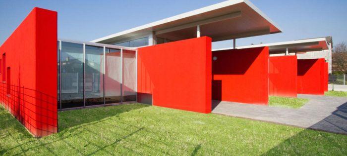 Scuola Mirabello 1
