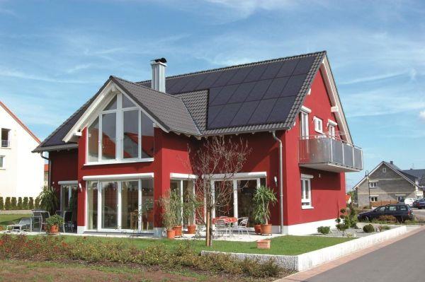 Conergy al Solarexpo 2013 con le nuove gamme dedicate all'autoconsumo