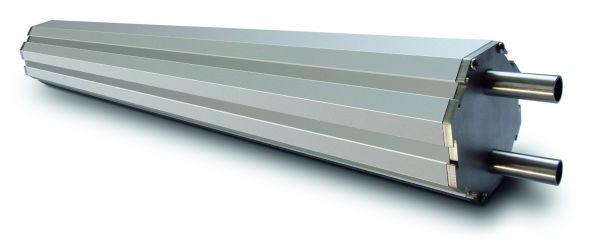 DRAINBACK 2.0 – L'evoluzione dello svuotamento solare brevettato e Made in Germany