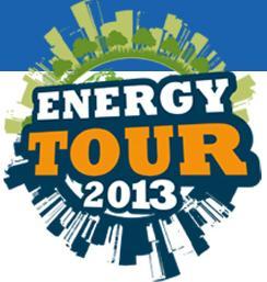 Energy Tour 2013: evento di formazione e presentazione software Edilclima