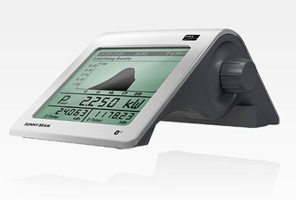 SUNNY BEAM con tecnologia wireless Bluetooth®