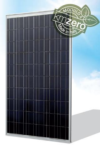 Solar Energy Group al Fuorisalone di Milano con HI HOME