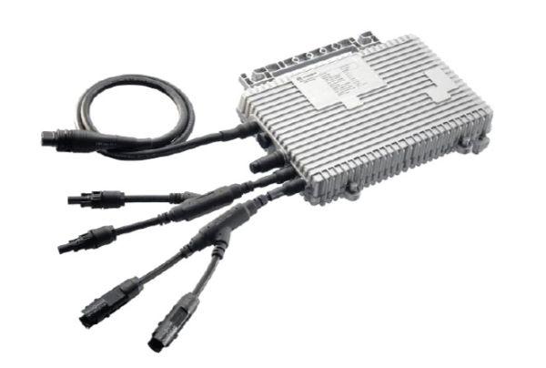 Micro inverter DUO D480-60